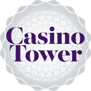 casinotower.fi logo